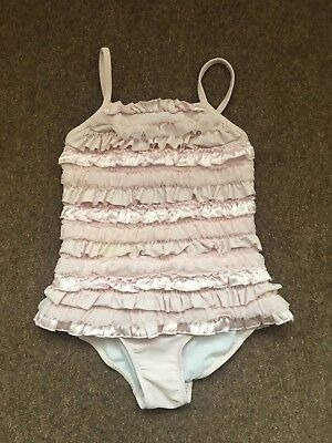 Kate Mack Age 5-6 Years Swimsuit