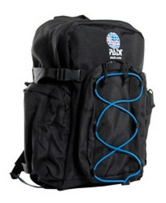PADI Backpack - Rucksack