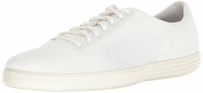 8039cae9a12f  595 MENS JIMMY Choo