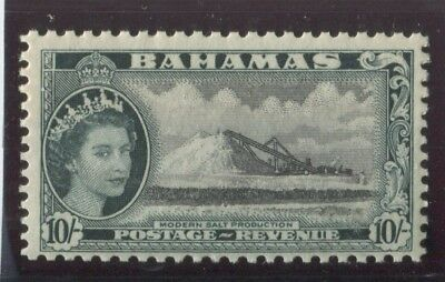 Bahamas Stamps Scott #172 MINT,NH,Fine (P5882N)