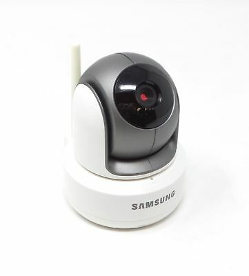 Samsung SEP-1003R Additional Wireless Camera for BrightVIEW Video Baby Monitor
