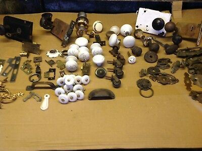 Big Lot Locks Door Knobs And Lots More