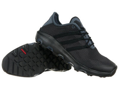 Men's adidas TERREX Climacool Voyager Shoes Trail Trainers Outdoor Sneakers