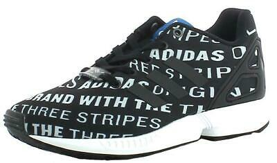 new concept 92541 fefd1 Adidas Zx Flux El Infant Scarpe Sportive Bambino