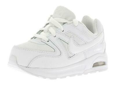 competitive price 52416 e243f Nike Air Max Command Flex 40td41 Scarpe Sportive Bambino