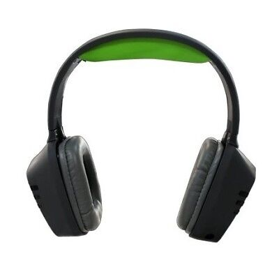KEEP OUT HX5V2 Auricular+Mic Gaming 7.1