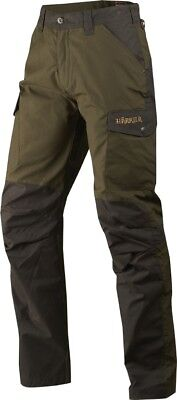 NEU! HÄRKILA Jagdhose DAIN - willow green/shadow brown - 110114663