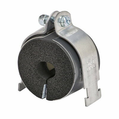 "Bx/10 Cooper B-Line IPH07810, Armafix Clamp Assy 1"" Wall Insulation 7/8"" OD"