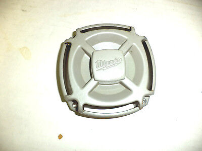 GENUINE Milwaukee Bearing Support Housing P#: 28-50-6235 for Hole Hawg 1675-1