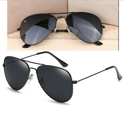 New Sun Glasses Retro Mirror Vintage Style Shades Cycling Goggles Sunglasse R