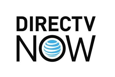 Direct TV NOW  With 1 Year WARRANTY