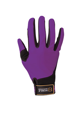 Noble Outfitters Kids Perfect Fit Gloves