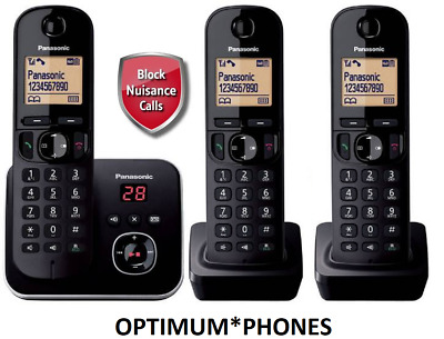 Bt3550 Bt 3550 Digital Cordless Telephone With Answering Machine