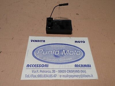 Centralina CDI motore elettronica Kymco People S 200 2005-2006