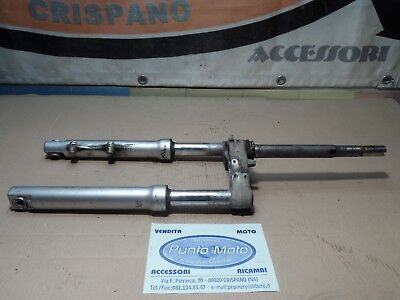 Forcella Fork anteriore Kymco People S 200 2005-2006
