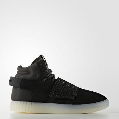 adidas Tubular Invader Strap Shoes Kids'