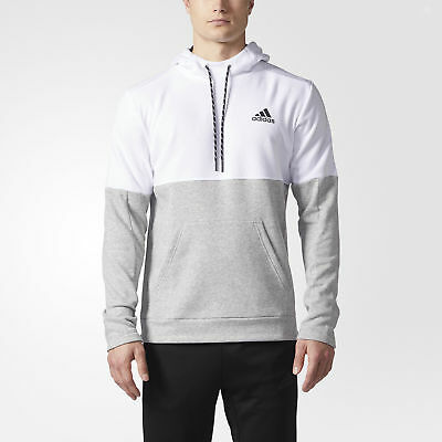 adidas Post-Game Pullover Hoodie Men's