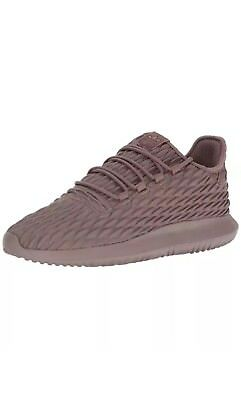 premium selection c1153 c2ac5 ADIDAS TUBULAR SHADOW Low Sneakers Men Shoes Trace Brown Bb8974 Size 11 New
