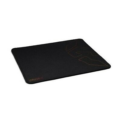 Krom Alfombrilla Gaming Knout Control