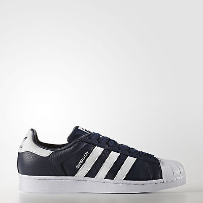 adidas Superstar Foundation Shoes Men's