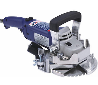 Crain No 825 Heavy Duty Undercut Saw
