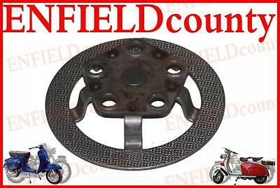 Lambretta Scooter Genuine Clutch Flange Unit Gp Tv Li Sx S Series Models @uk
