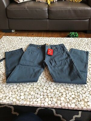 no added sugar girls Trousers new with tags age7