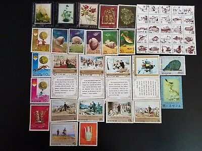 Worldwide Stamps 500+