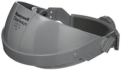 Honeywell 1002341 Clearways Headband Cb20/Eu