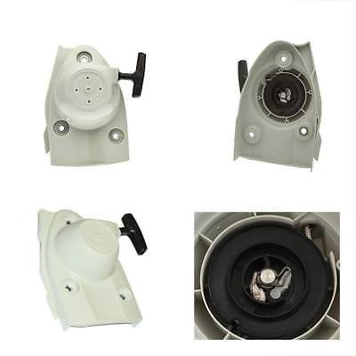 Parts Camp Recoil Starter Assembly Fits STIHL Chainsaw TS410 TS420 Cut-off