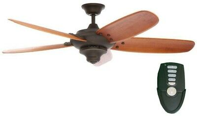 Home decorators collection altura 68 in indoor oil rubbed bronze home decorators collection altura 56 in indoor oil rubbed bronze ceiling fan aloadofball Choice Image