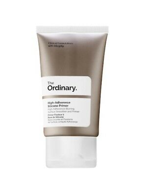 The ordinary - High-Adherence Silicone Primer - New In Box