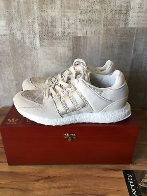 buy popular acc22 a526a ADIDAS EQT ULTRABOOST Chinese New Year Size 8.5 BA7777