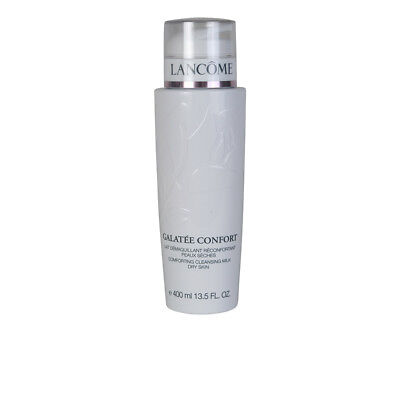 Cosmética Lancome mujer CONFORT lait galatee PS 400 ml