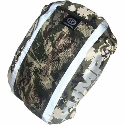 Hump Hi-Viz Hump rucsac cover waterproof light (sand) camo eda34a5522890