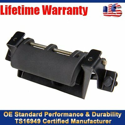 1x Metal Back  Liftgate Tailgate Rear Latch Door Handle For Toyota Sienna Sequoi