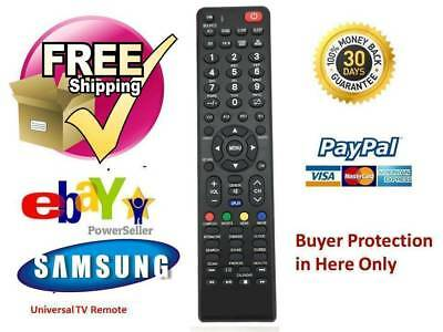 Remote Control for Samsung 3d TV  aa59-00399a aa59-00465a aa59-00483a
