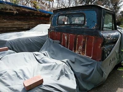 1966 GMC Other  elling 1966 GMC Truck