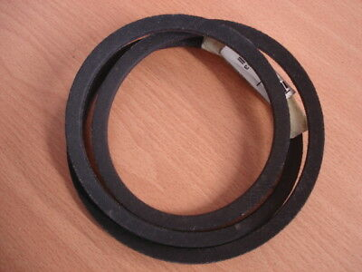 Hako optibelt 16418 11 3. (Hako part no: 00030030)
