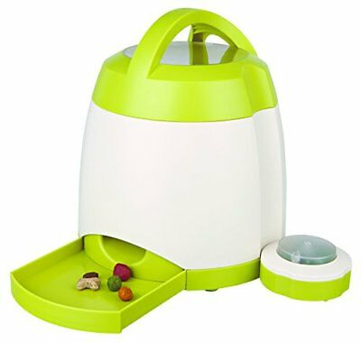 Trixie Dog Activity Memory Trainer Strategy Game, 24 x 20 cm Diameter