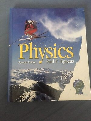 Ise physics by paul e tippens book 2006 1000 picclick uk ise physics by paul e tippens book 2006 fandeluxe Choice Image