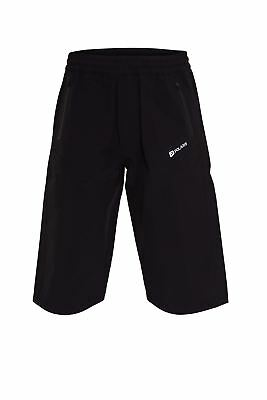 S//M//L//XL NEW POLARIS SUBLINE UNDER SHORT WITH COOLMAX PAD FOR BAGGY MTB SHORTS