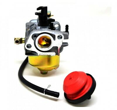 NEW Snow Blower Carburetor For MTD Troy Bilt Cub Cadet 951-14026A 951-14027a