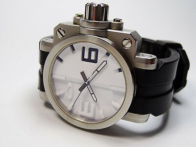 Strange Oakley Gearbox Watch Uhr Minute Machine Time Bomb Hollowpoint Judge Wiring Cloud Hisonuggs Outletorg