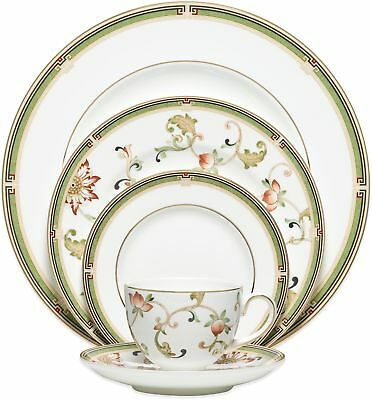 Wedgwood Oberon 5-Piece Place Setting