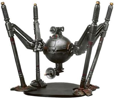 WOTC Star Wars Minis Bounty Hunter Commerce Guild Homing Spider Droid NM