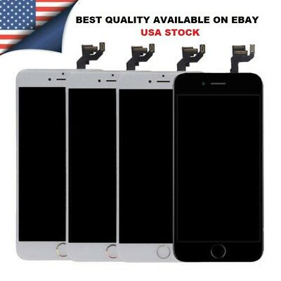 wholesale dealer 6d0f4 ef061 OEM IPHONE 6 6s 7 8 Plus Lcd Accembly Digitizer Complete Set Screen ...