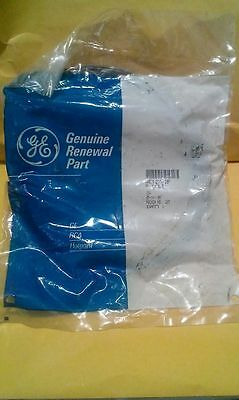 Ge General Electric Genuine Dryer Drum Belt We12X82P