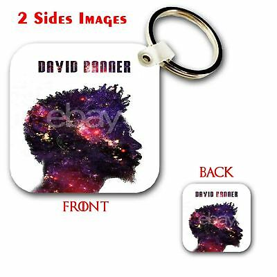 ff68d5a78 ARENA OF VALOR AOV Custom Keychain Key Ring Jewelry Pendant with 2 ...