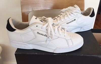 Reebok United Arrows Beauty   Youth NPC UK II BY 10 Black White Grey  Instapump 8c6460a60
